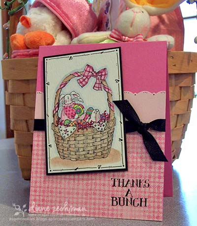 basket-thanks-by-diane-zechman.jpg