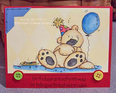 eat-more-cake-bear-diane-zechman.jpg