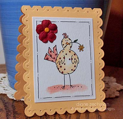 chicken-with-flower-diane-zechman.jpg