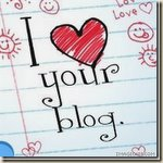 i_love_your_blog_photo.jpg
