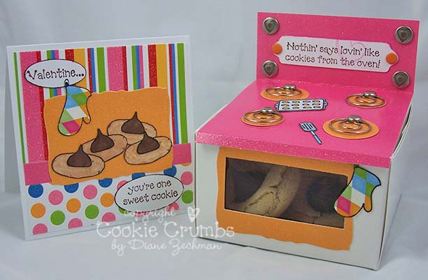 cookie-oven-and-card-1-diane-zechman.jpg
