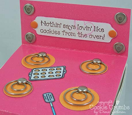 cookie-oven-and-card-4-diane-zechman.jpg
