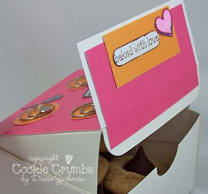 cookie-oven-and-card-5-diane-zechman.jpg
