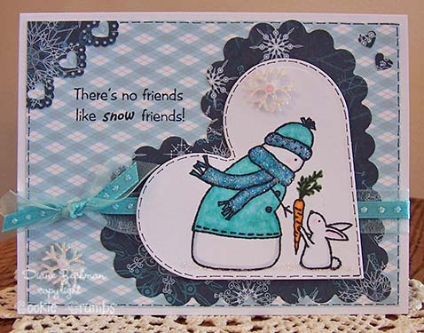 snow-friends-3-diane-zechman.jpg