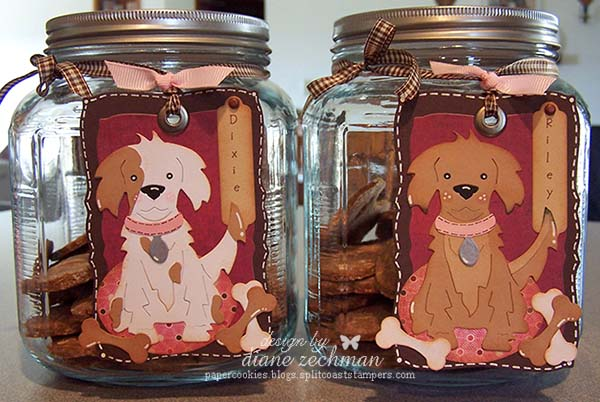 dog-treat-jars-diane-zechman.jpg