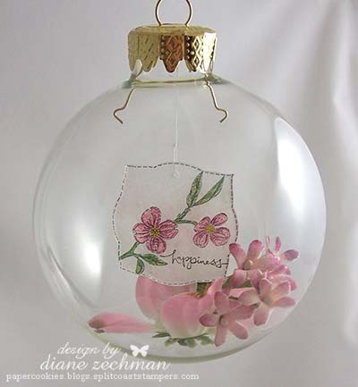 soft-summer-ornament-diane-zechman.jpg