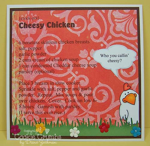 6x6-cheesy-chicken.jpg
