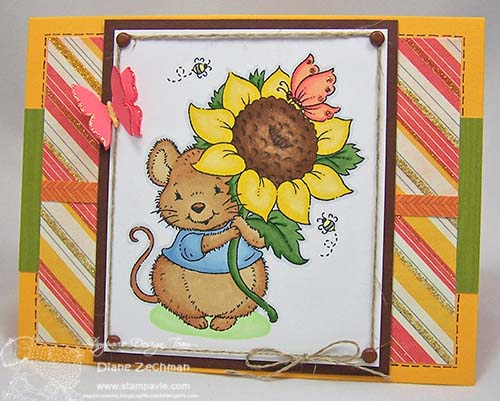 tw-mouse-with-sunflower-diane-zechman.jpg