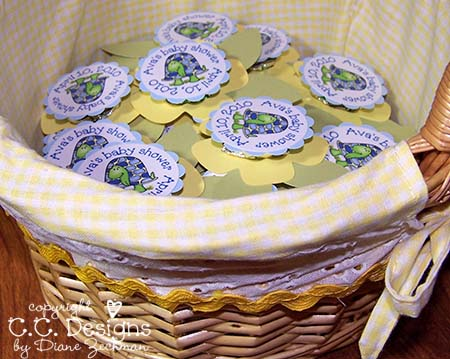 turtle-pepp-patties-basket-diane-zechman.jpg