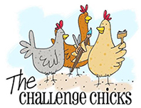 challenge chicks logo small