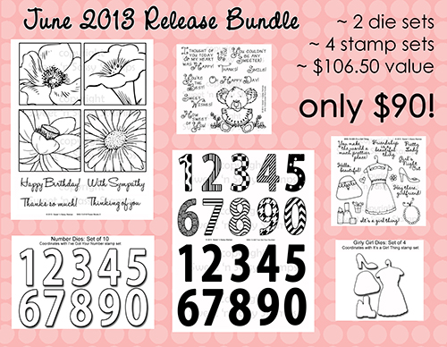 Free Cute Printable Calendars 2013 Templates/page/2 | Search Results ...