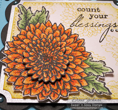 blessings box 4 diane zechman