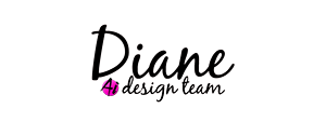 Diane Signature Medium size
