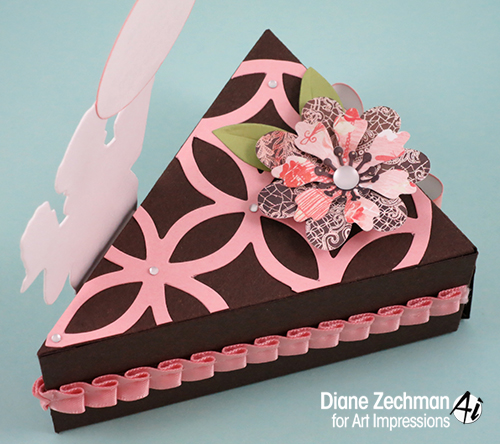 one to brag cake box 3 diane zechman